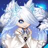 Winnyao's avatar