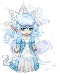Ryoko Of Draco's avatar