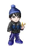 xbox king2's avatar