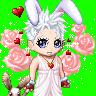ANGELINASBIGBUT's avatar