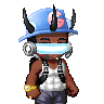panda boy0oo0's avatar