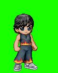 daniel doob's avatar