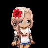 daisukiyo's avatar
