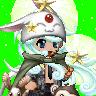 flygandematta's avatar