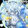 amph's avatar