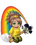 may flower001's avatar