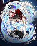 kalipto's avatar