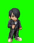 ray201100's avatar