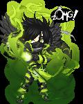 The Dark Gh0st's avatar