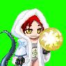 Commander Gear Justice's avatar