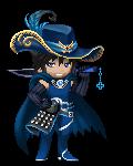 lance dfury's avatar