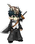 Tristan ninga's avatar