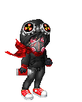 ReaperFan7