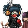 xAmandaApathyx's avatar