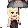 Zz aNgeLica zZ's avatar