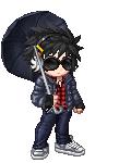 ICES_Elemntlmagic's avatar