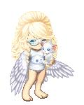 Still Doll1111's avatar