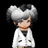 gray_ghosty's avatar