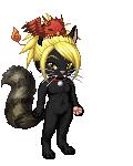 RubyTiger55's avatar