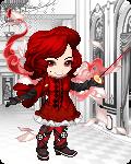 SpinnerMumbels's avatar