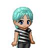 dagger1990's avatar