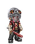 vicjuc's avatar