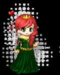 calista987654's avatar
