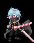 DonJedi's avatar