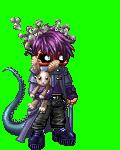 XPIMPSK8ERX's avatar