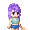 Phantoms_Princess's avatar