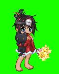 [x]~the~princess~[x]'s avatar