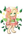 Tokilia's avatar