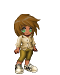 ReRe Haru's avatar