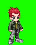 kevin_regado2's avatar