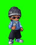 Footballpimp13's avatar