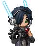 K1T3's avatar