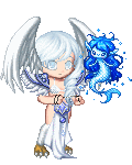 Rikuluvniwa's avatar