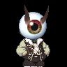Disheveled Shoe Goblin's avatar