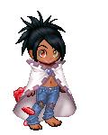 g4y f4ck-94Y's avatar