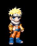 iShinobi Naruto Clone