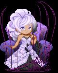 GoldenBeloved's avatar