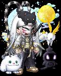 Zealite's avatar