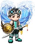 Keitaro_Reiko_Kazuo's avatar
