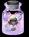 Riaska's avatar