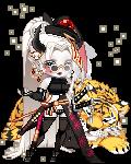 DeathMasther's avatar