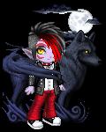 Nova Nox's avatar