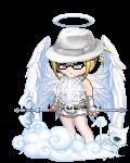 Alees_the_healing_angel
