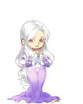 Neriahs Rinera's avatar
