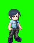 -_-Fynnie-_-'s avatar