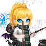 Lady Zenovia Snape's avatar